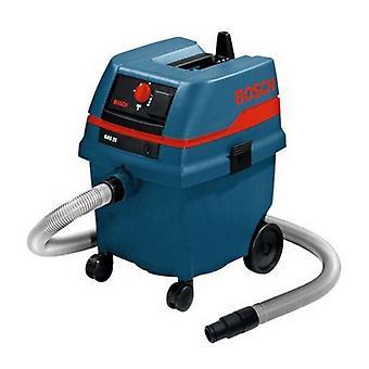 Bosch GAS 25 støv Extractor 240v