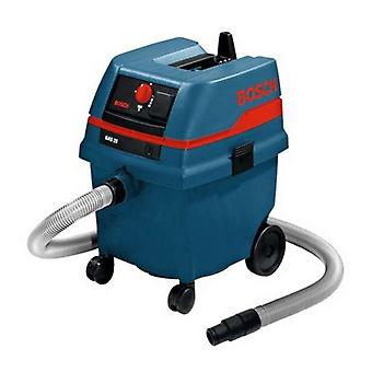 Aspiratore Bosch GAS 25 240v