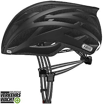 Abus TEC-TICAL Pro 2.0 bike helmet / / black