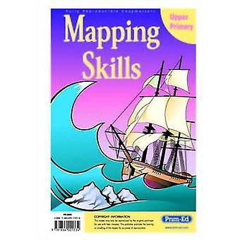 Cartographie des compétences-10 à 12 ans par la cartographie des compétences-10 à 12 ans-97