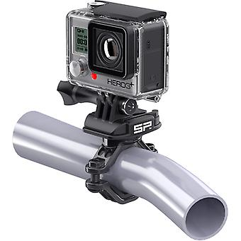 SP Gadgets Bar Mount voor een GoPro camera 's
