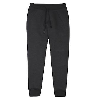 Dsquared2 Zip Pocket Track Pants