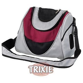 Trixie Mochila Frontal Mitch (Dogs , Transport & Travel , Carriers & Backpacks)