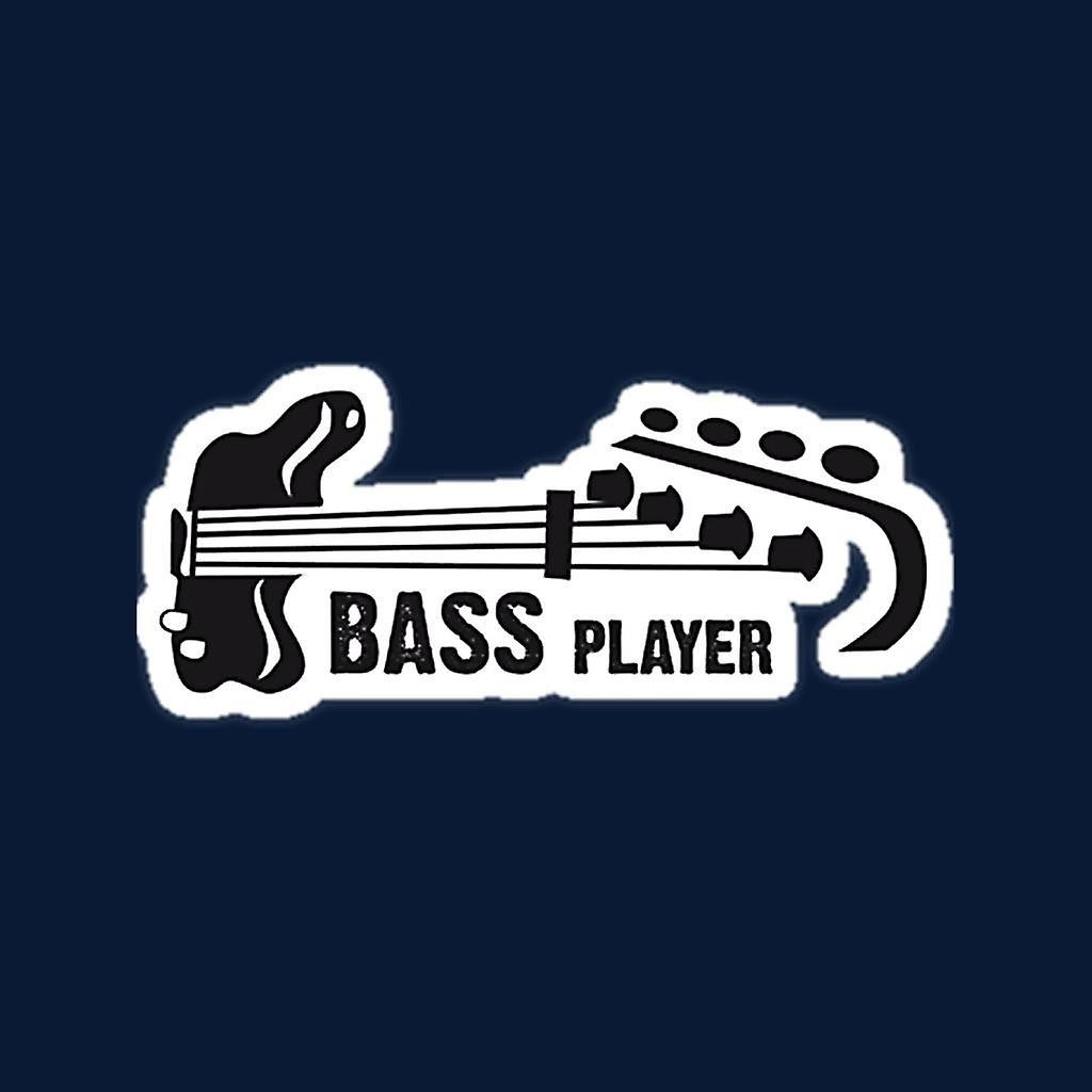 Chaqueta Varsity de sueldo logo de bass