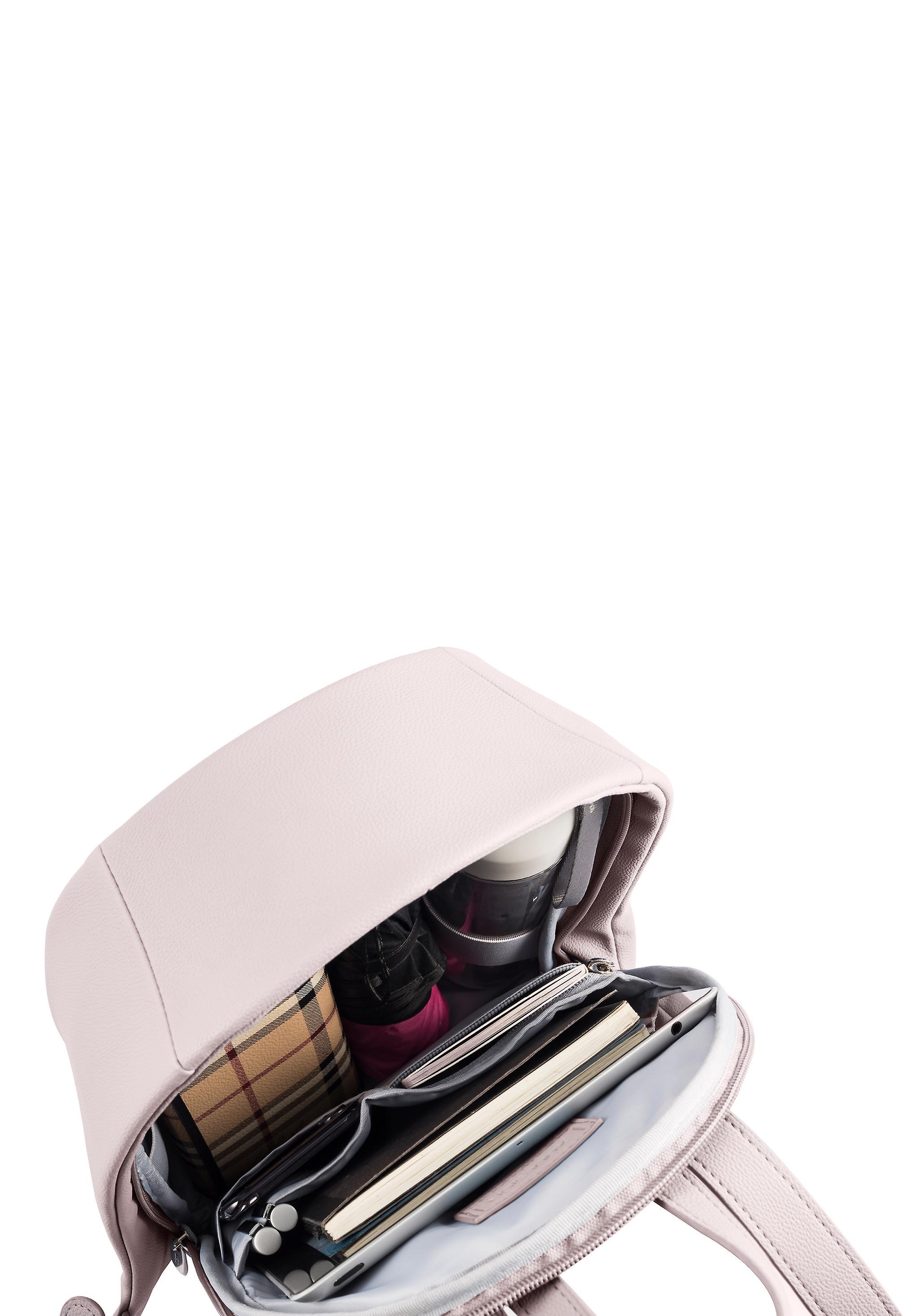 XD Design Elle Fashion anti-diefstal rugzak (vrouwen tas)