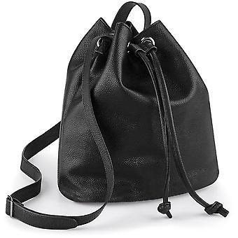 Quadra - Nuhide™ Bucket Bag