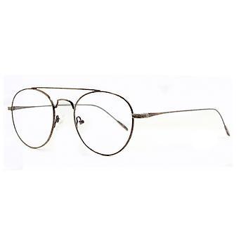 Baltimore Ocean Optic Sunglasses