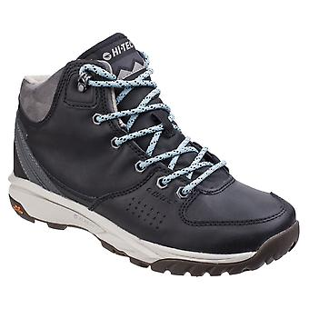 Hi-Tec Womens Wild Life Lux Waterproof Boot