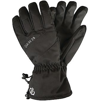 Dare 2b Mens Hold On Water Repellent Warm Winter Ski Gloves Dare 2b Mens Hold On Water Repellent Warm Winter Ski Gloves Dare 2b Mens Hold On Water Repellent Warm Winter Ski Gloves Dare