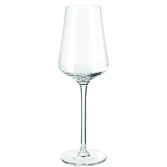 Leonardo Digestive 220ml Puccini (Kitchen , Household , Cups and glasses)