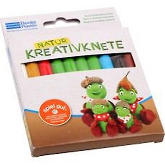 Legler Plastilina  Creative  (Babies and Children , Toys , Educative And Creative)