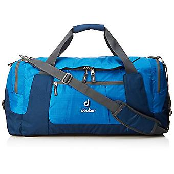 Deuter Relay 60 Gym Tote 72 Centimeters 40 Blue (Ocean-Midnight)