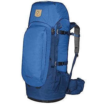 FJALLRAVEN 2018 Casual Backpack - 45 cm - 30 Liters - Blue (AZul) F27191