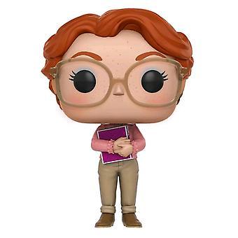 Stranger Things Barb Pop! Vinilo