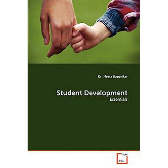 Student Development by Baporikar & Dr. Neeta