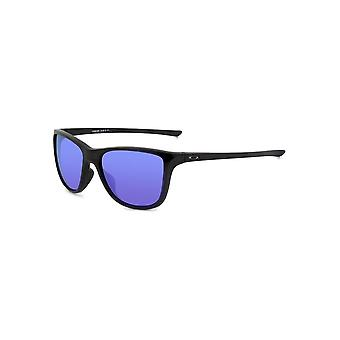 Oakley - Accessories - Sunglasses - 0OO9362_03 - Men - black,darkviolet