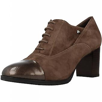 Stonefly Booties Jess 1 Farbe M29