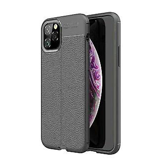 Lichee 360 Case for iPhone Pro Max
