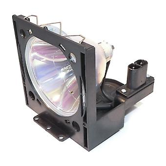 Premium Power Replacement Projector Lamp For Sanyo POA-LMP14