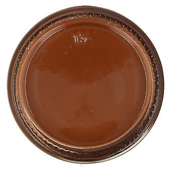 Cherry Blossom Premium renovera grädde Cognac storlek 50ml