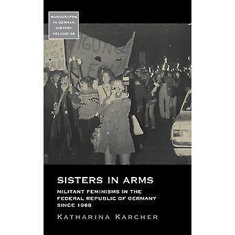 Sisters in Arms by Karcher