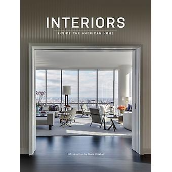 Interiors by Hannah Jenkins