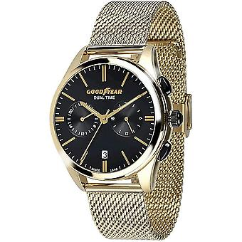 GOODYEAR Montre Homme G.S01228.01.03
