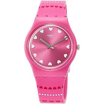 Swatch COEUR DE MANAGE Ladies Watch GP160