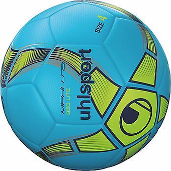 Jeunesse de Uhlsport ballon Futsal - MEDUSA ANTEO 350 LITE