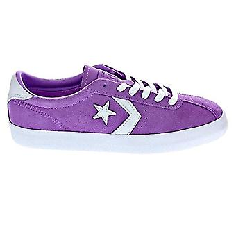 Converse Womens Chuck Taylor All Star Breakpoint Ox Sneaker