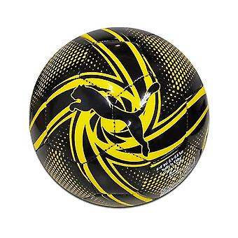 Puma Borussia Dortmund Future Flare Fan Mini Ball