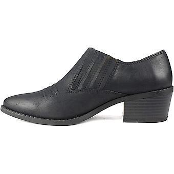 WHITE MOUNTAIN Shoes Carroll Women's Shootie