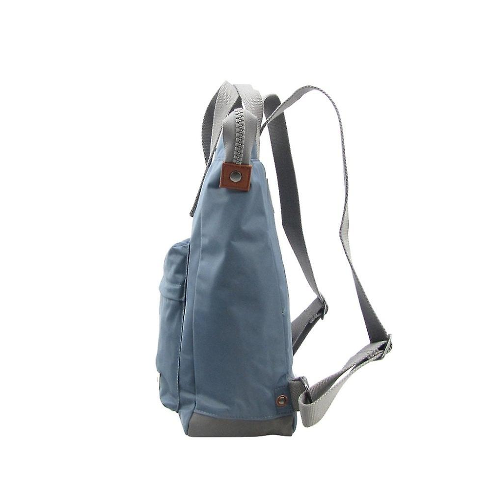 Roka Bags Bantry B Medium Airforce
