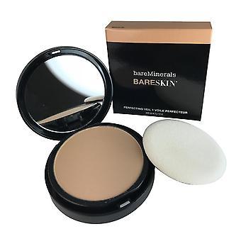 Bareminerals bareskin perfeksjonering slør medium 0,3 oz. fe08049