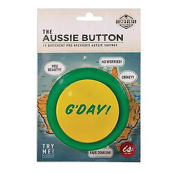 The australian collection aussie button