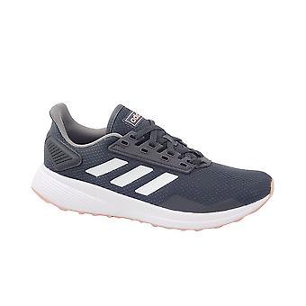Adidas Duramo 9 EG8672 running all year women shoes