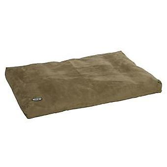 Kruuse Buster Olive Memory Foam Dog Bed (Dogs , Bedding , Matresses and Cushions)