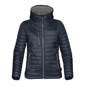 Stormtech Womens/Ladies Gravity Thermal Jacket