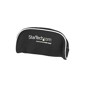 Startech Accessory Case Neoprene