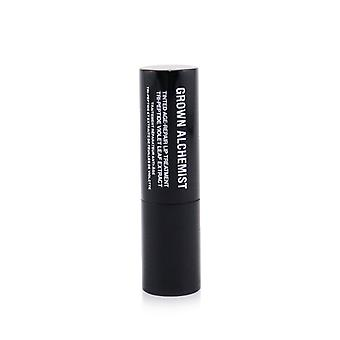 Tinted Age-repair Lip Treatment - Tri-peptide & Violet Leaf Extract - 3.8g/0.14oz