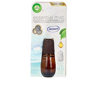 Air-Wick esenciálne hmly Ambientador Recambio #nenuco 20 ml Unisex