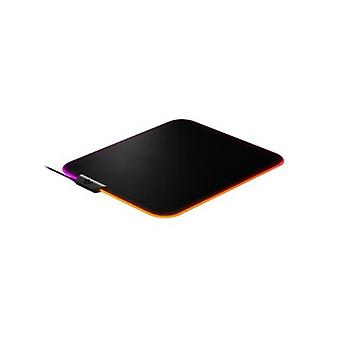 Steelseries Qck Prism Cloth Xl Mouse Pad