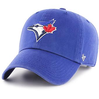 47 fire relaxed fit Cap - MLB Toronto Blue Jays royal