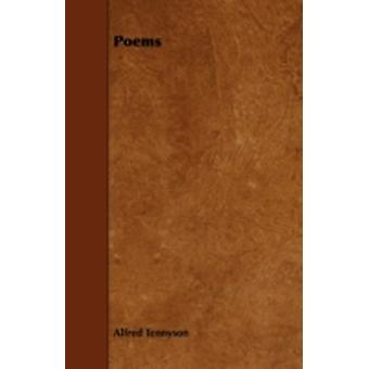 Poems by Tennyson & Alfred