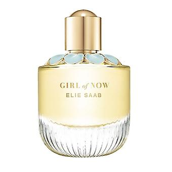 Elie Saab Girl de Now Eau de Parfum 90ml