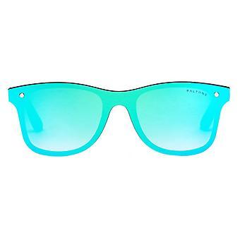 Unisex Sunglasses Neira Paltons Sunglasses 4101 (50 mm)