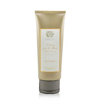 Antica Farmacista Hand Cream - Ala Moana - 74ml/2.5oz