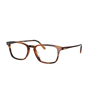 Oliver Peoples Berrington OV5427U 1011 Regenbaumbrille