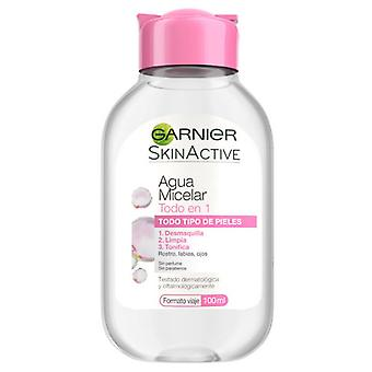 Garnier Skinactive Micellar All in One Water 100 ml