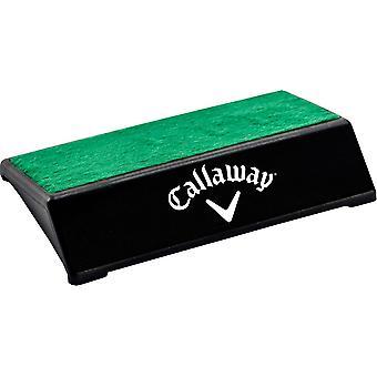 Callaway Golf Power Platform Weight Transfer Trainer (en)